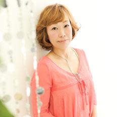 小谷 美香 Mika Kotani