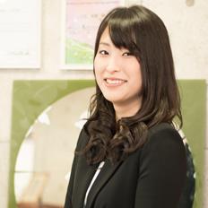 青木 麻衣 Mai Aoki